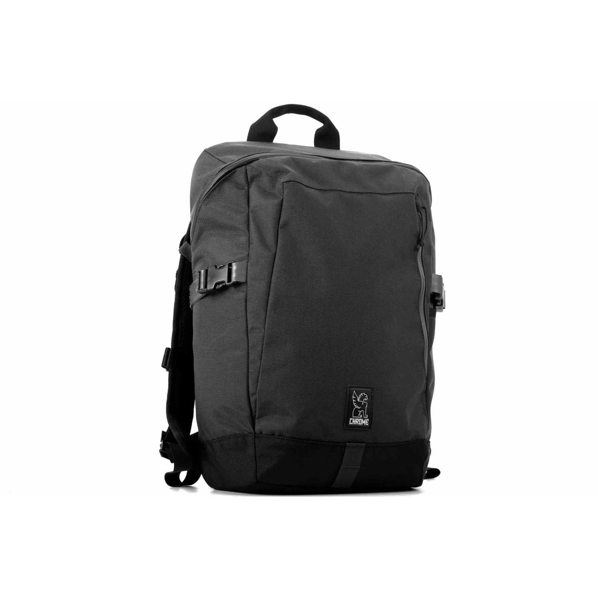ROSTOV bike backpack
