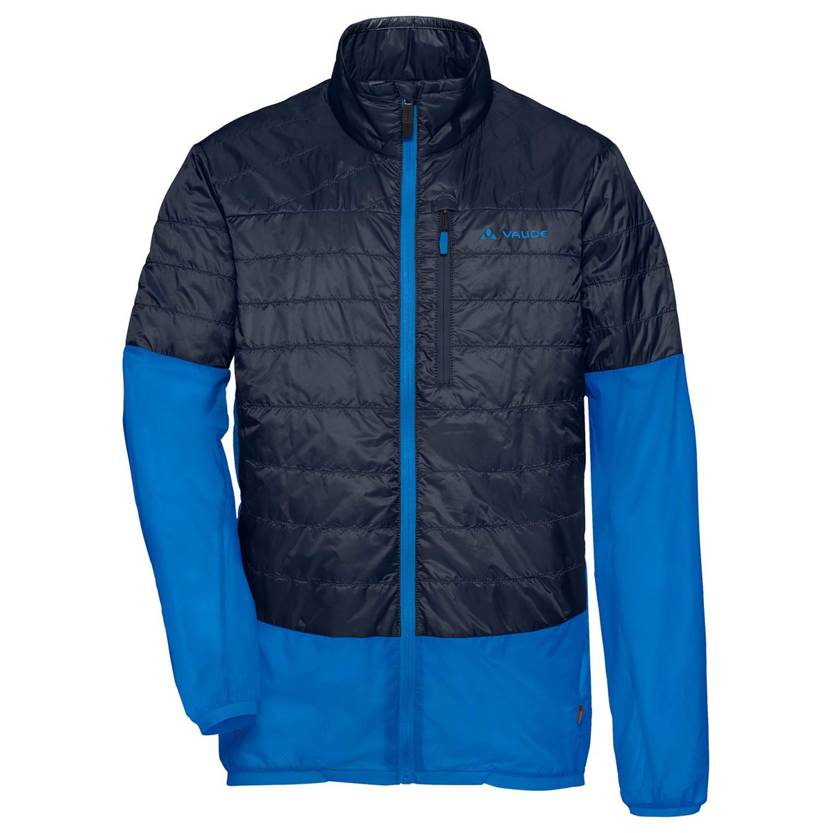 Men's Moab UL Hybrid Jacket insulated jacket
