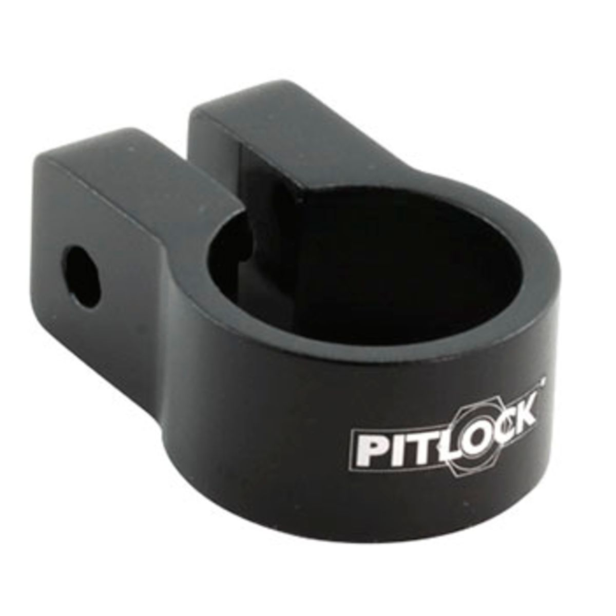Pitlock seat clamp without tension axle | Seat Clamp