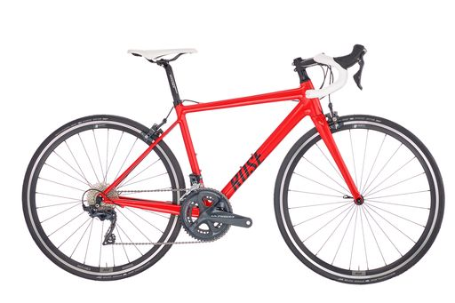 ROSE PRO SL LADY Ultegra showroom bike
