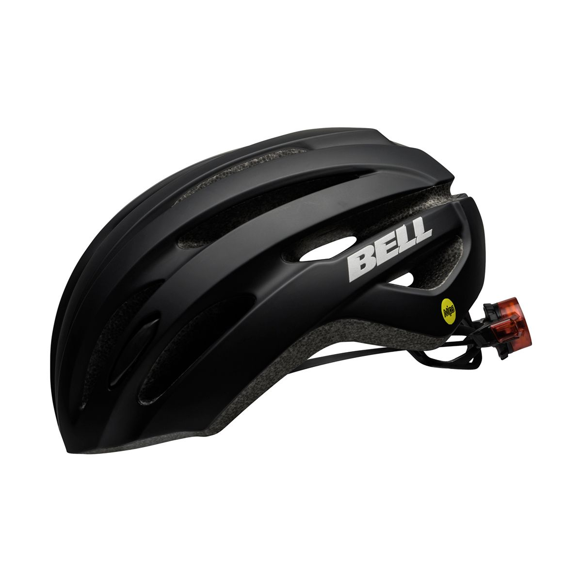 AVENUE LED MIPS Bike Helmet