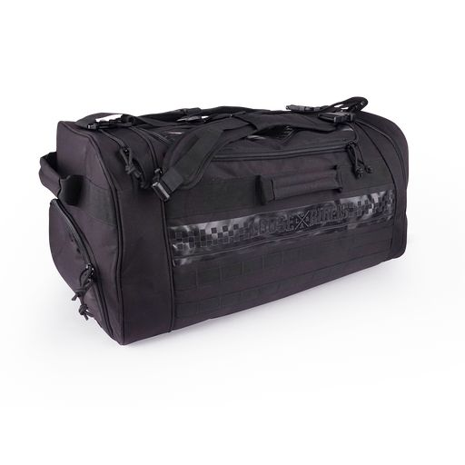 SESSIONS Travelling Bag