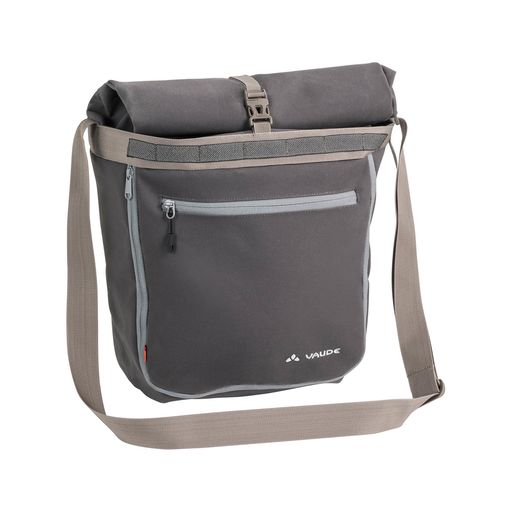 ShopAir Back pannier bag