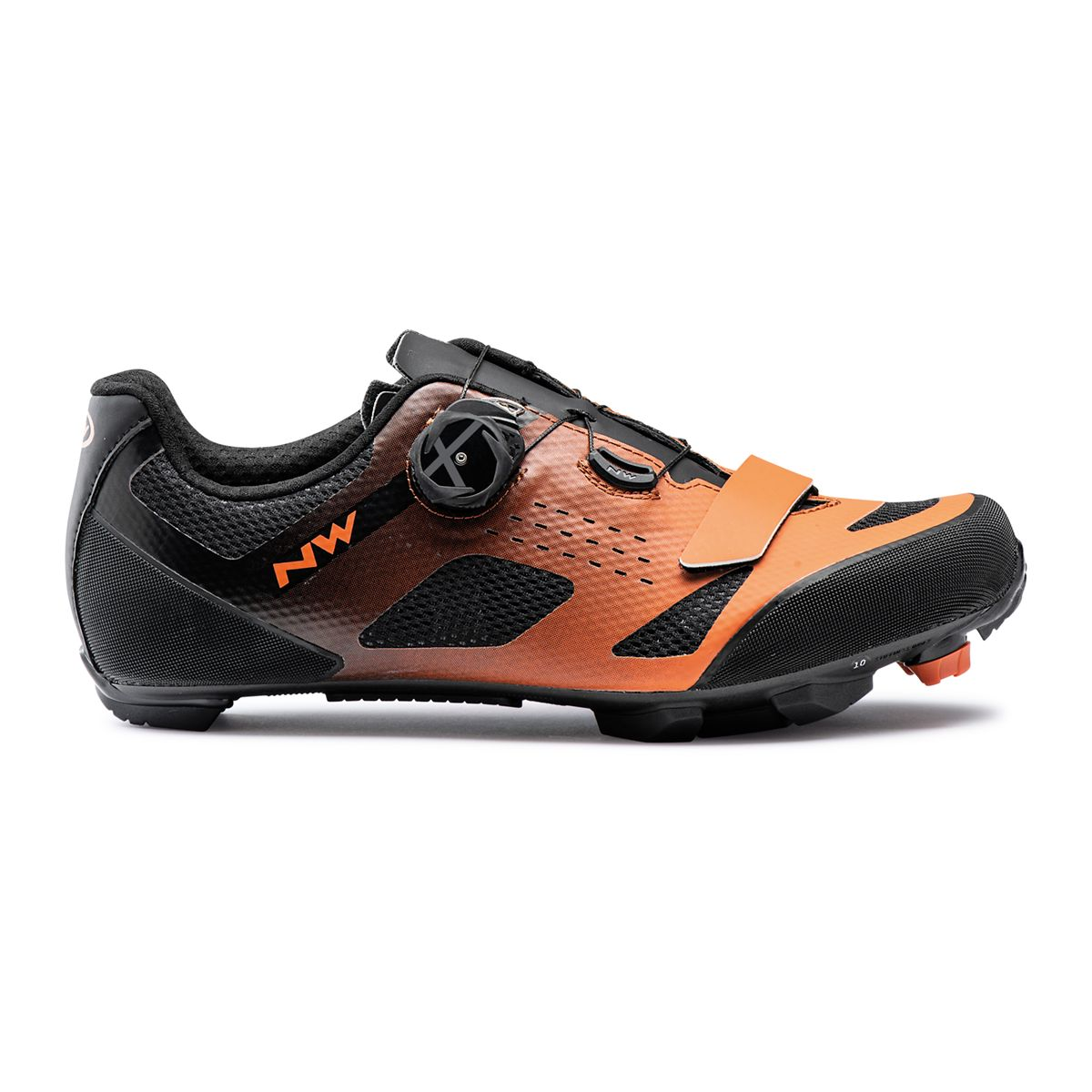 Northwave - RAZER | cycling shoes