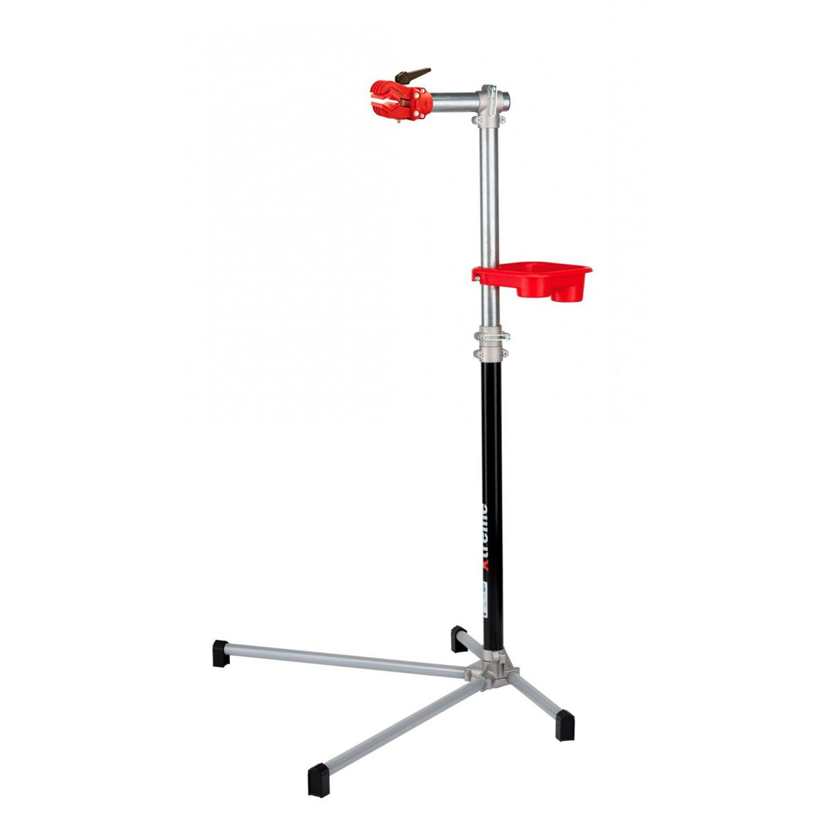 Buy Xtreme S 1300 Workstand Our Top Seller Rose Bikes