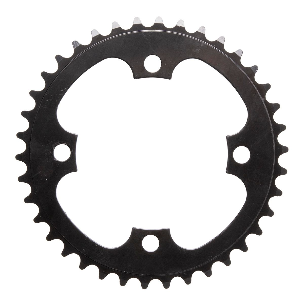 M Wave Sprocket for Bosch E-Bike