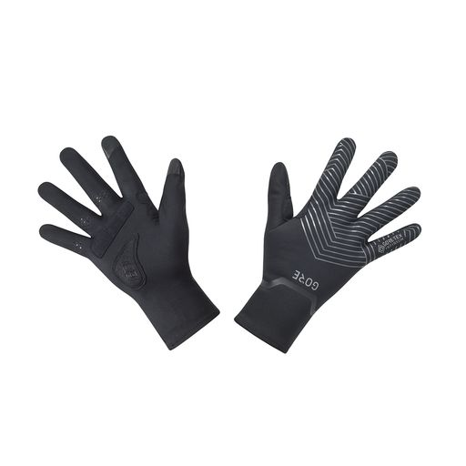 C3 GORE-TEX INFINIUM STRETCH MID GLOVES