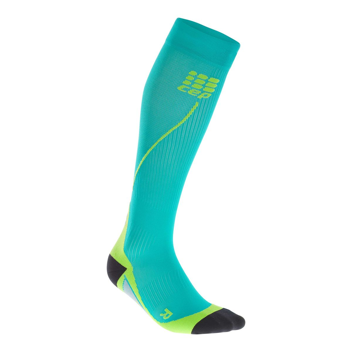 cep RUN 2.0 compression socks | Compression