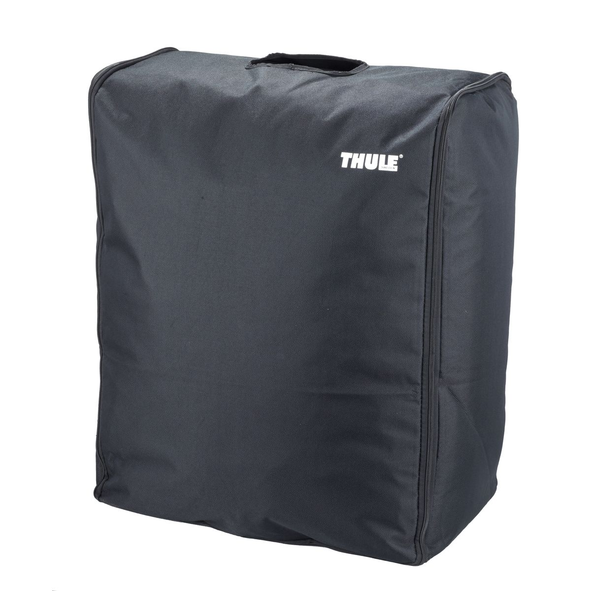Thule 931-1 transport bag for EasyFold hitch rack | Cykelkuffert