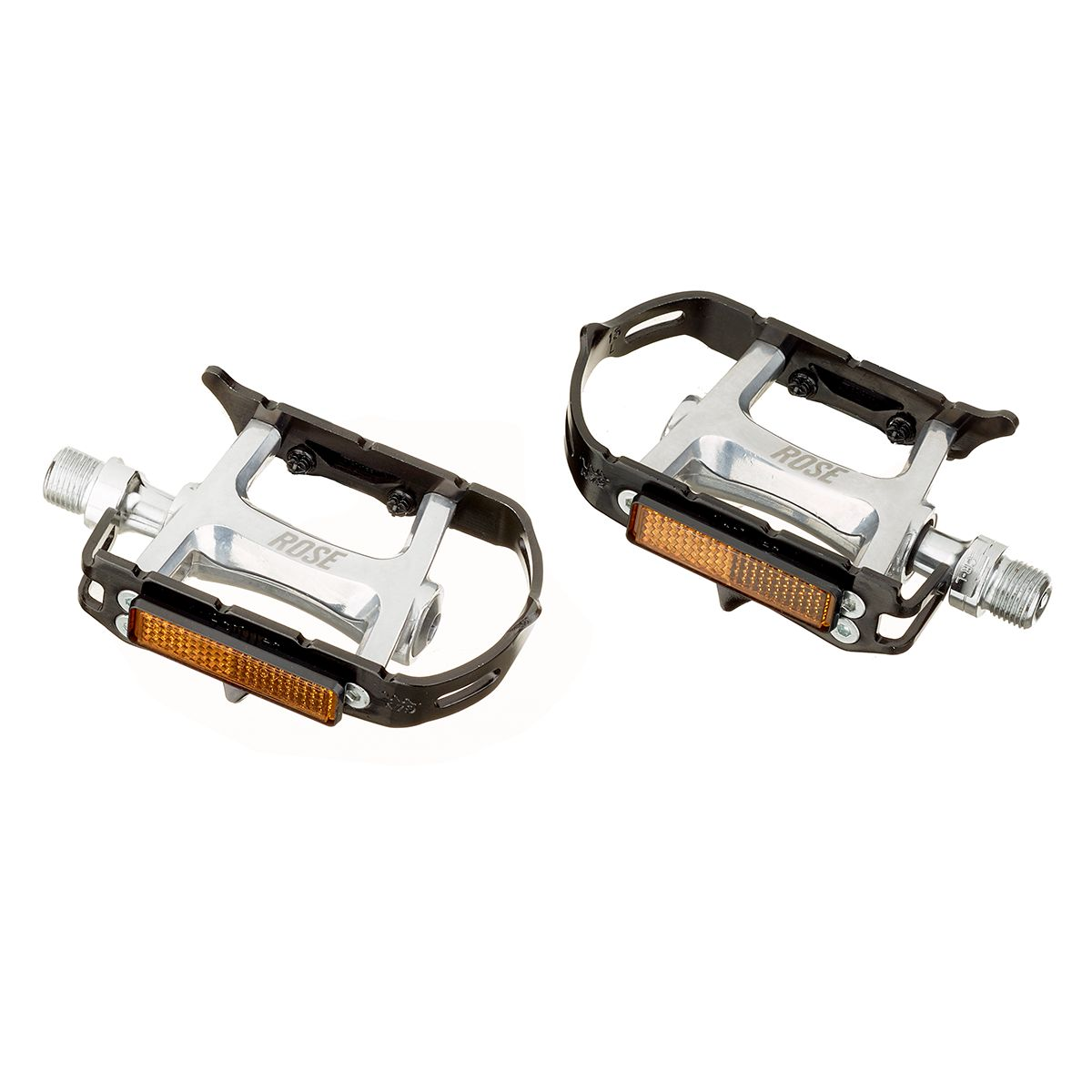 Sport R-104 pedals