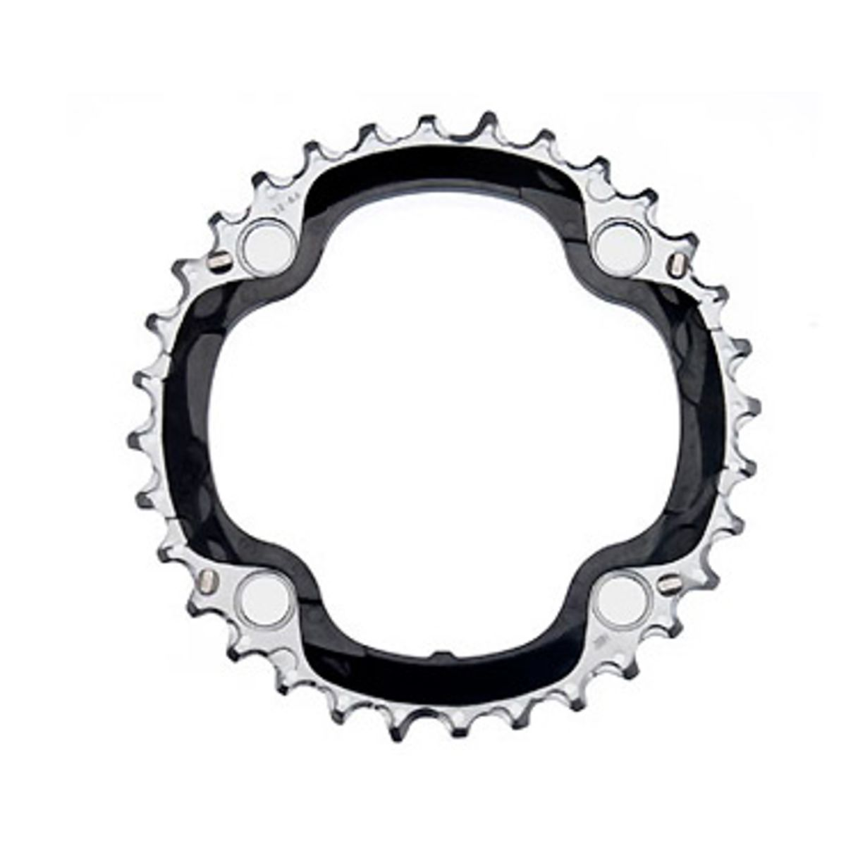 XT FC-M770 Chainring 32 Tooth