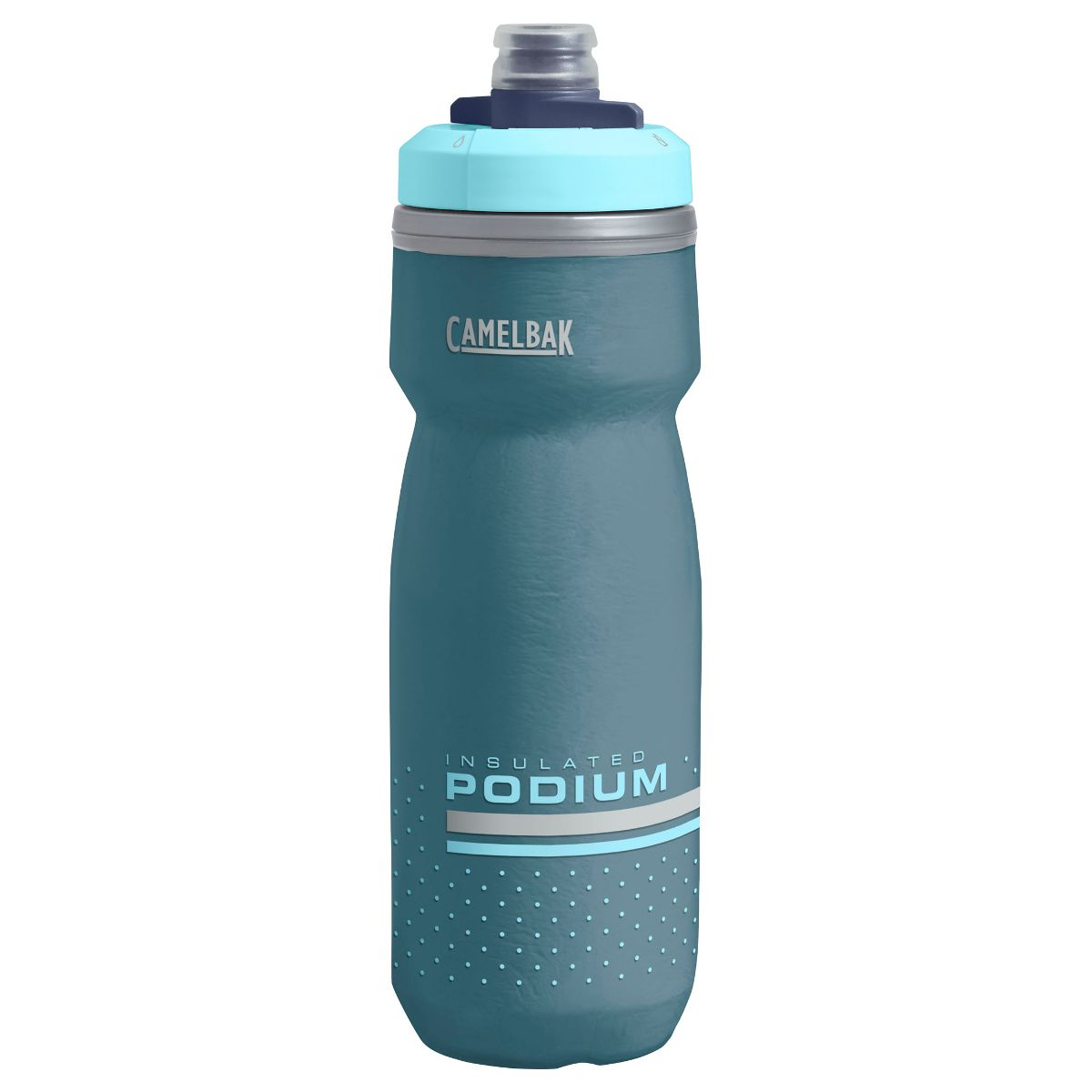 Podium Chill Thermo insulated drinks bottle 620 ml / 710 ml