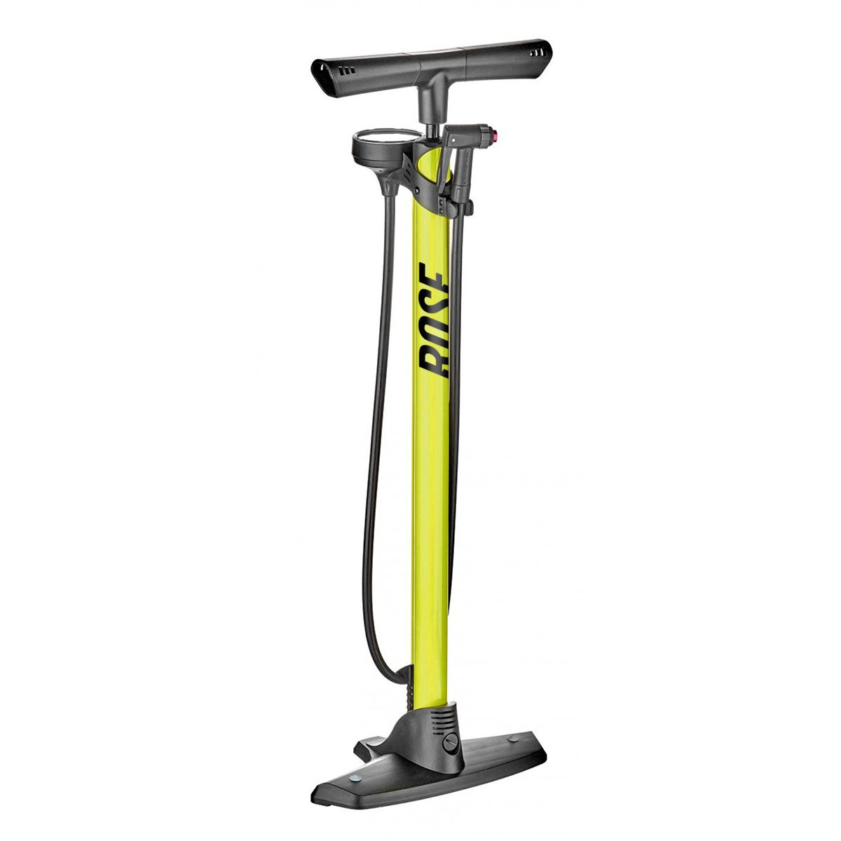 Druckmacher GF-56 floor pump
