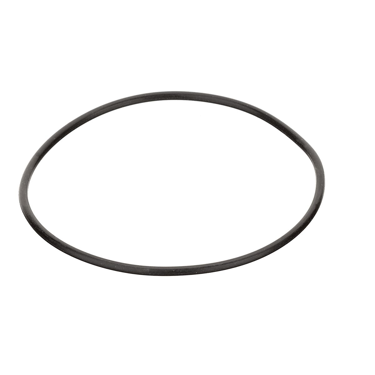 O-Ring Seal for CPTL Headset
