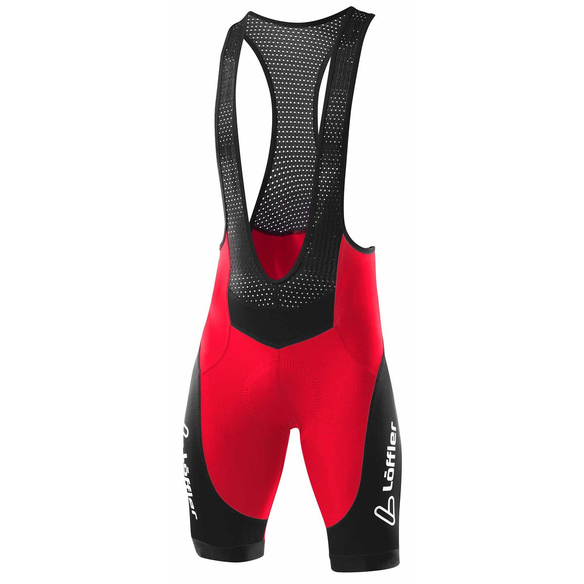 Men's BIB SHORTS WINNER