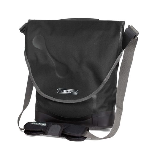 City-Biker QL3.1 pannier bag