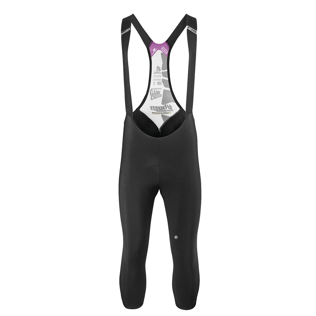 tiburuKnickersMille_S7 bib tights