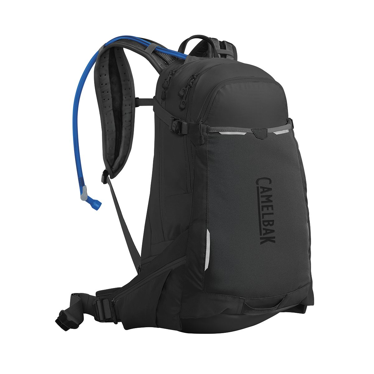 H.A.W.G. LR 20 cycling backpack