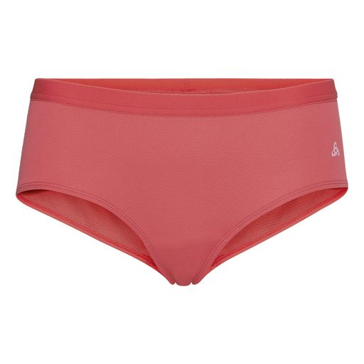 ACTIVE F-DRY LIGHT SUW panties for women