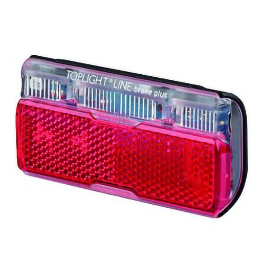 Toplight Line brake plus rear brake light