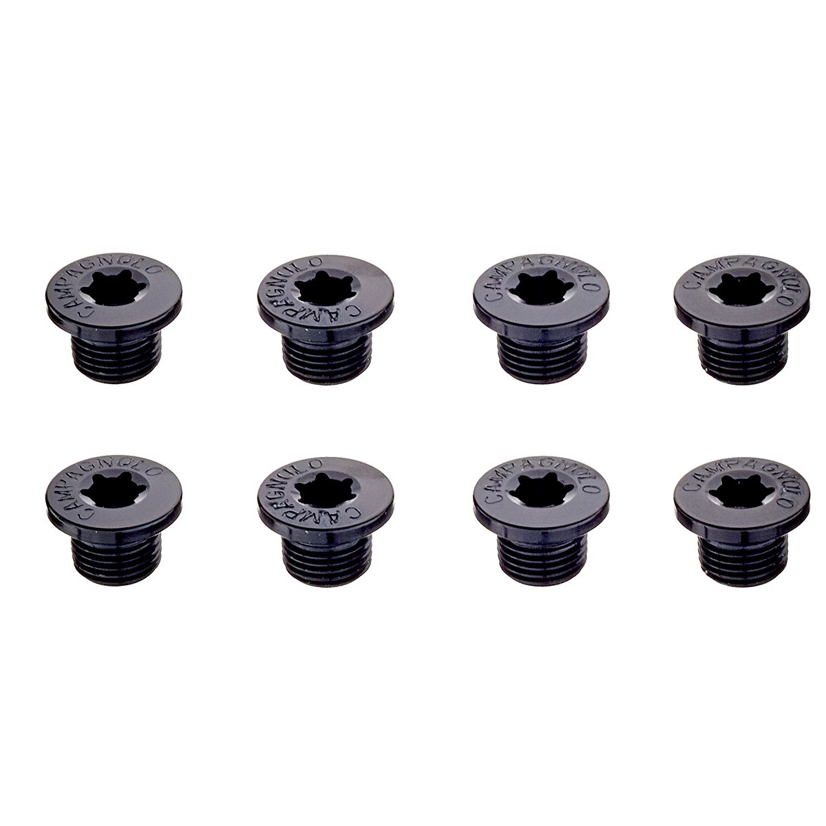 Chainring bolts FC-SR300