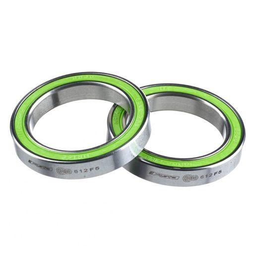 BB30 cartridge bearings