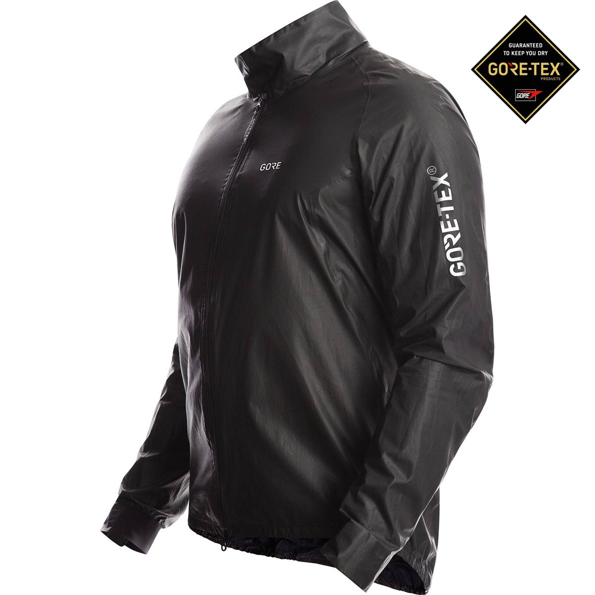 Gore Wear - C5 SHAKEDRY 1985 | bike jacket
