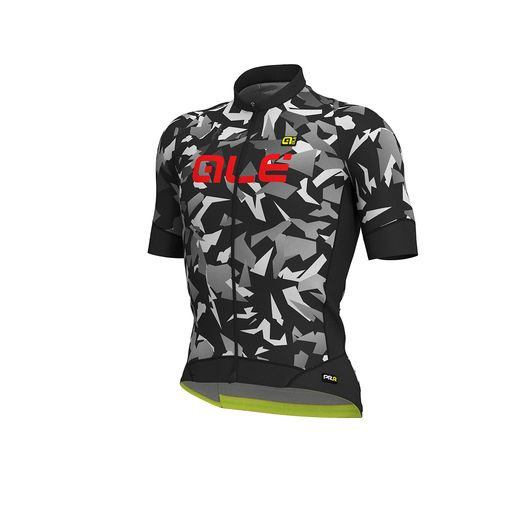 GRAPHICS PRR Glass Jersey Men