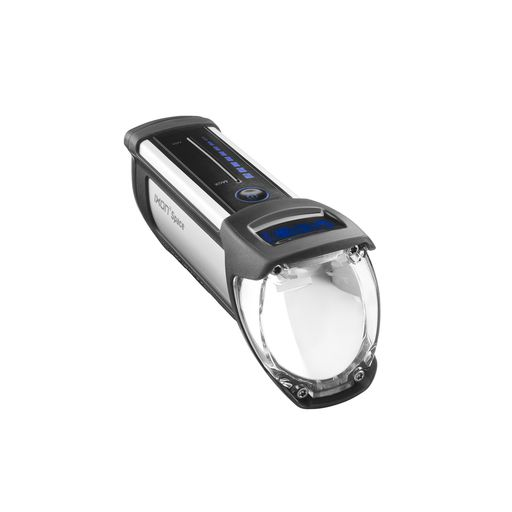 Ixon Space LED 150 lux battery powered headlight