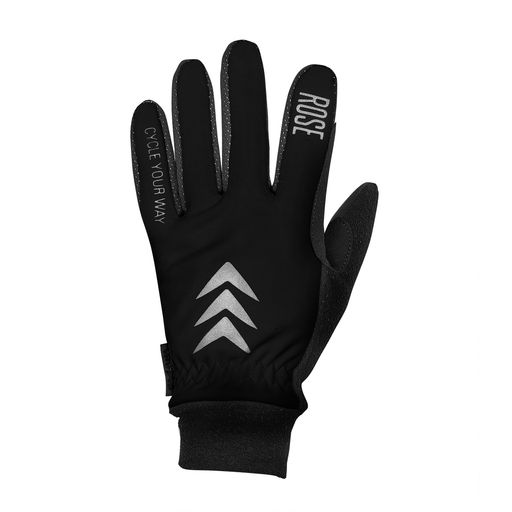 ROAD EUROTEX KID winter gloves