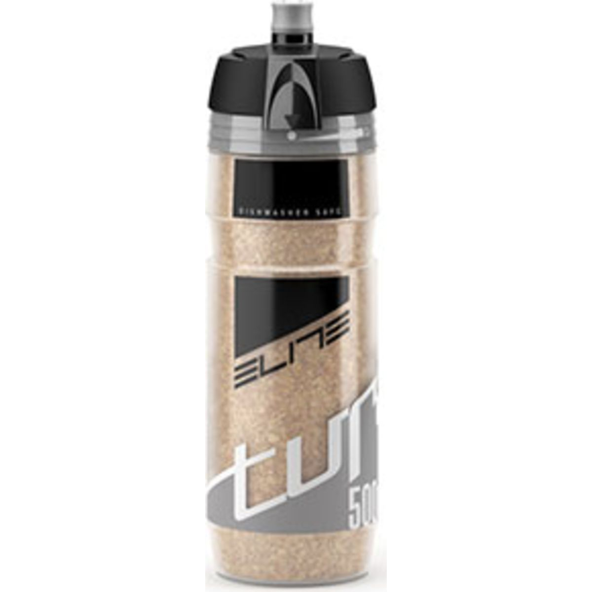 Turacio Insulated Bottle
