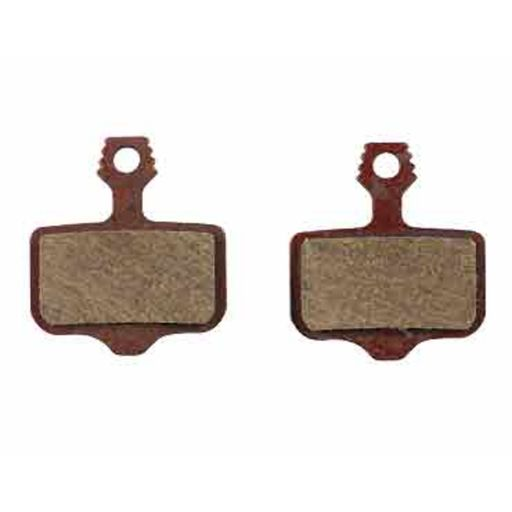 AVID Elixir/XX/X0/Level disc brake pads