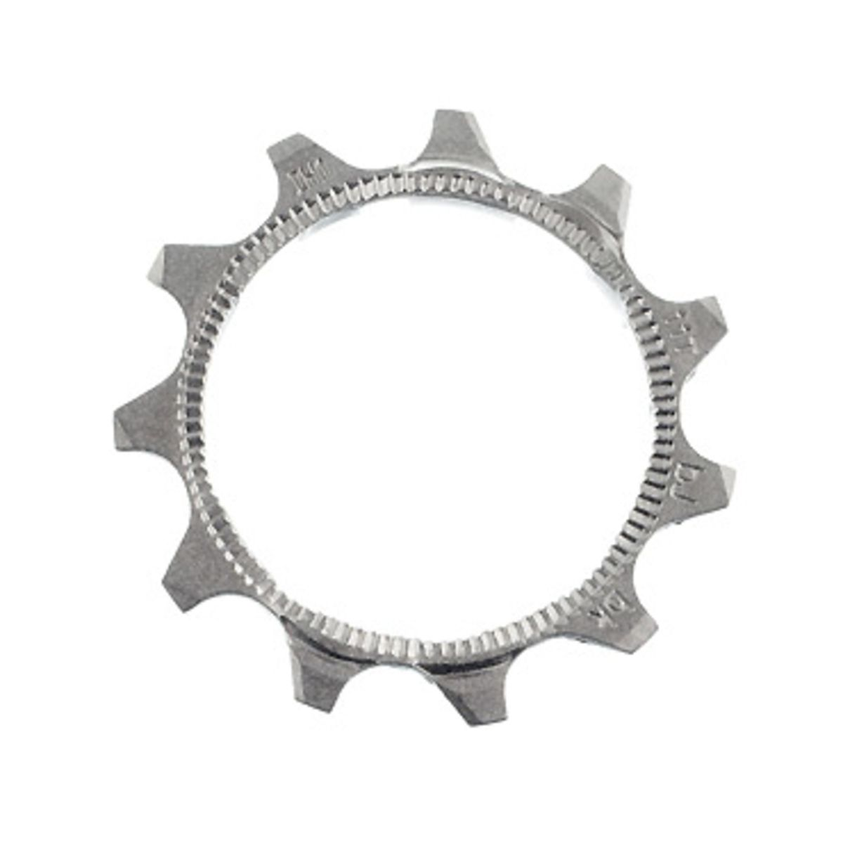 XTR CS-M980 10-speed, 11-tooth replacement sprocket