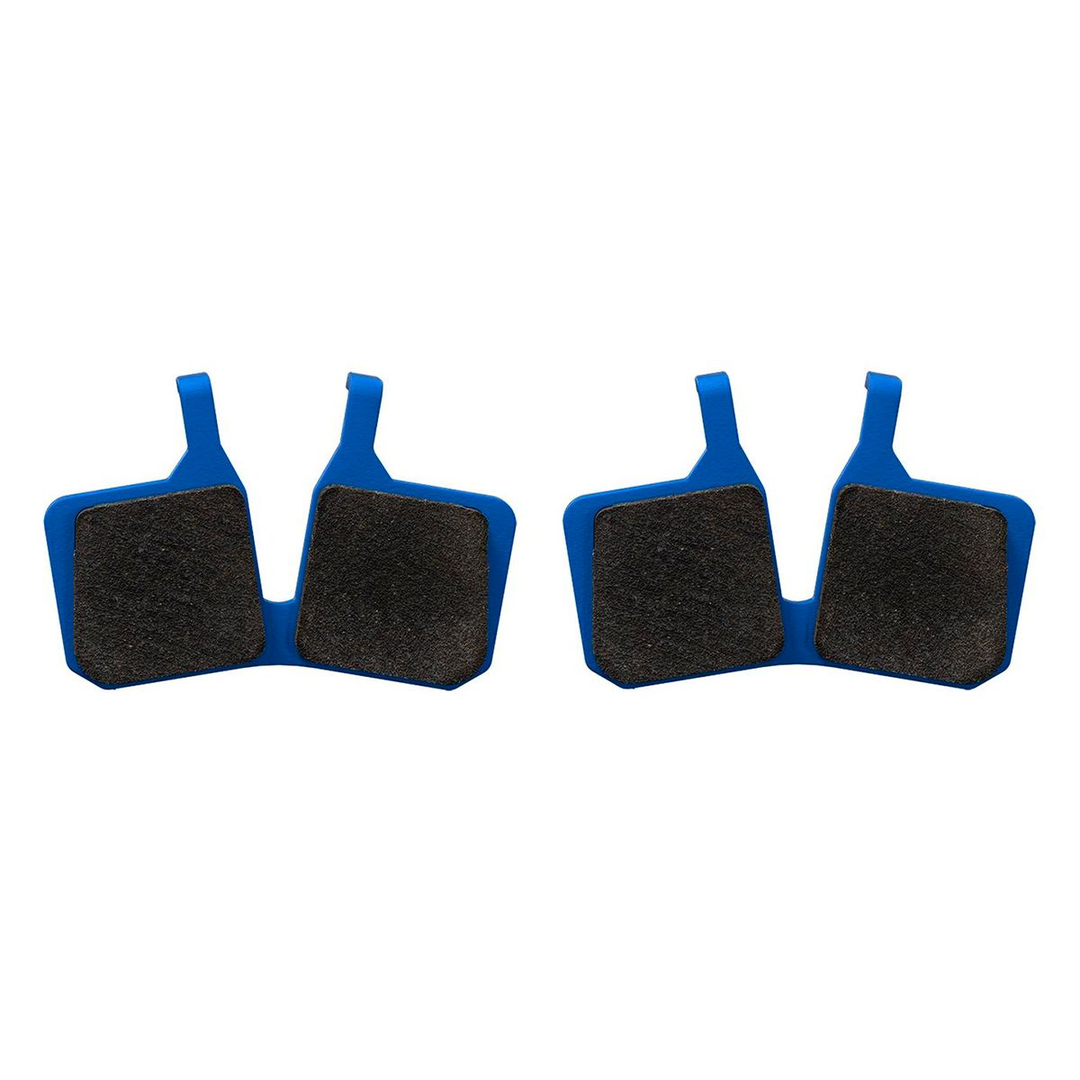 9.C Comfort Disc Pads for MT5/MT7/Trail