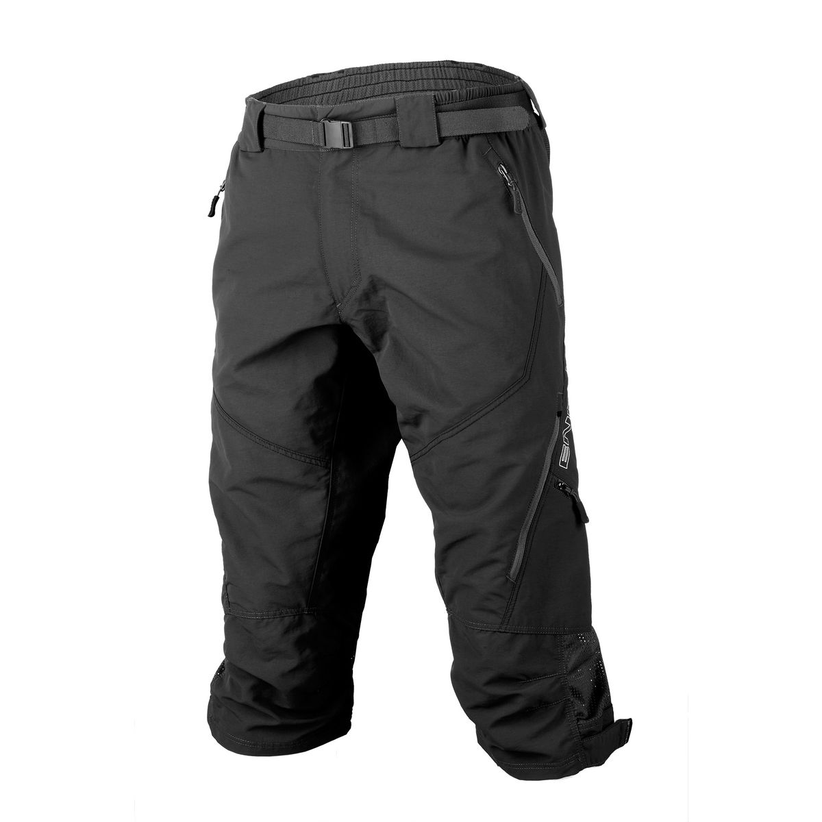 HUMMVEE ¾ SHORT II with Liner Pants