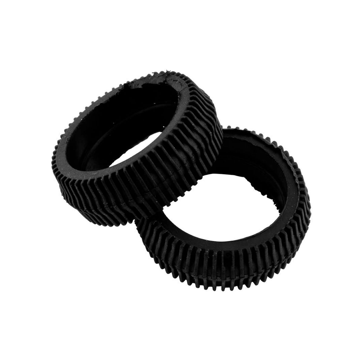 AXA replacement wheels for HR Traction   Hjul