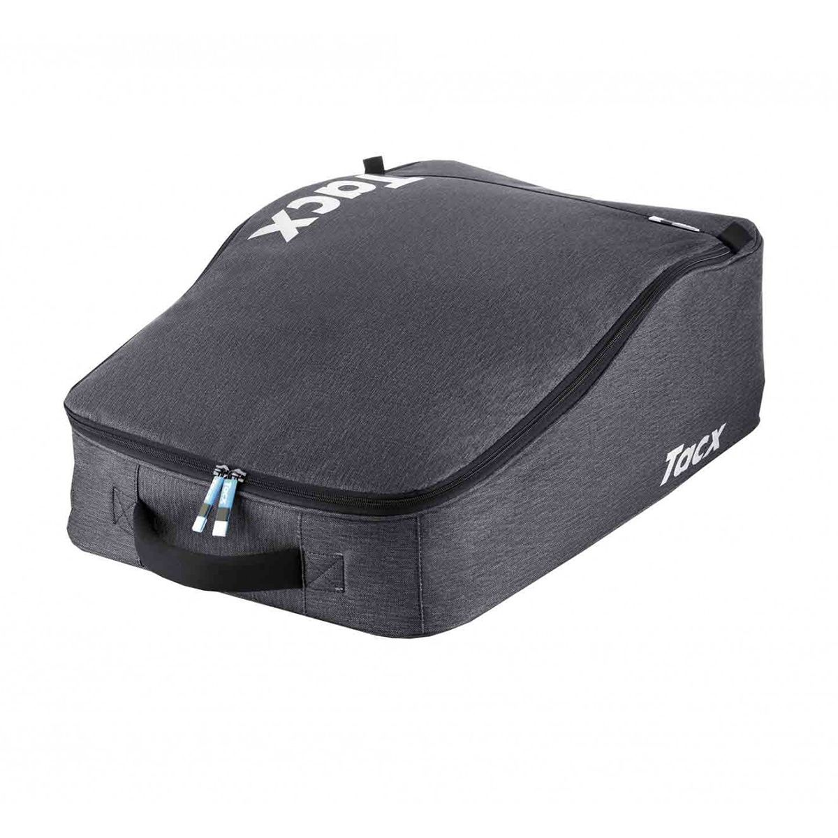 T2960 home trainer bag