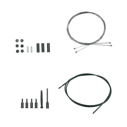easycable Pro shift cable set