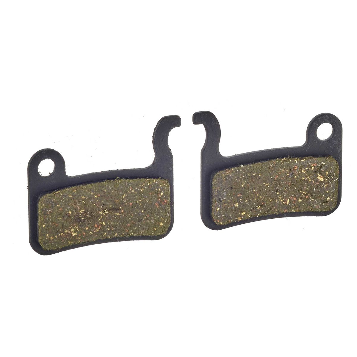 AirCon Brake Pads for XTR 2000-2011
