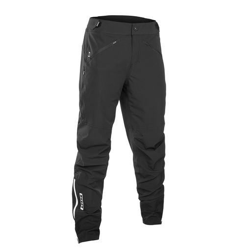 ee5b0e212ce59d Cycling pants – everything you need | ROSE Bikes
