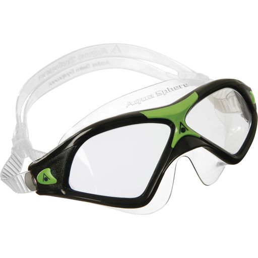 Seal XP2 goggles