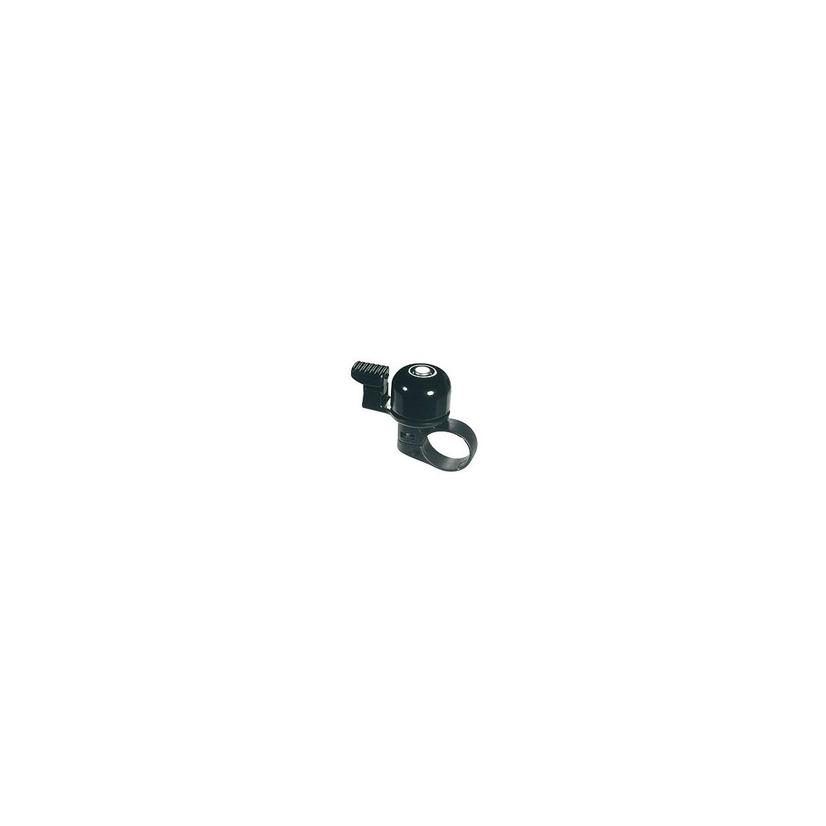 Mounty Special Billy Micro bell | Misc. Handlebars and Stems