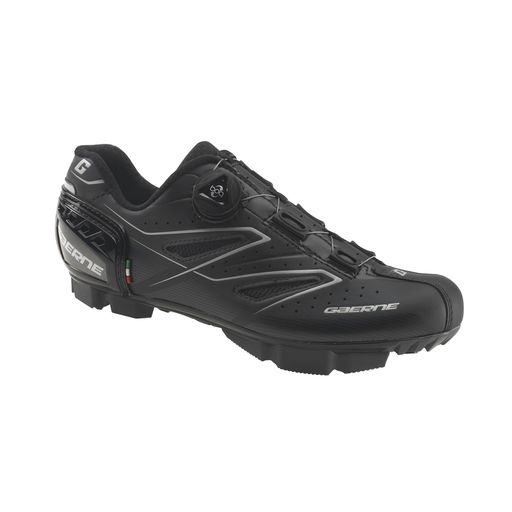 G HURRICANE LADY women's MTB shoes