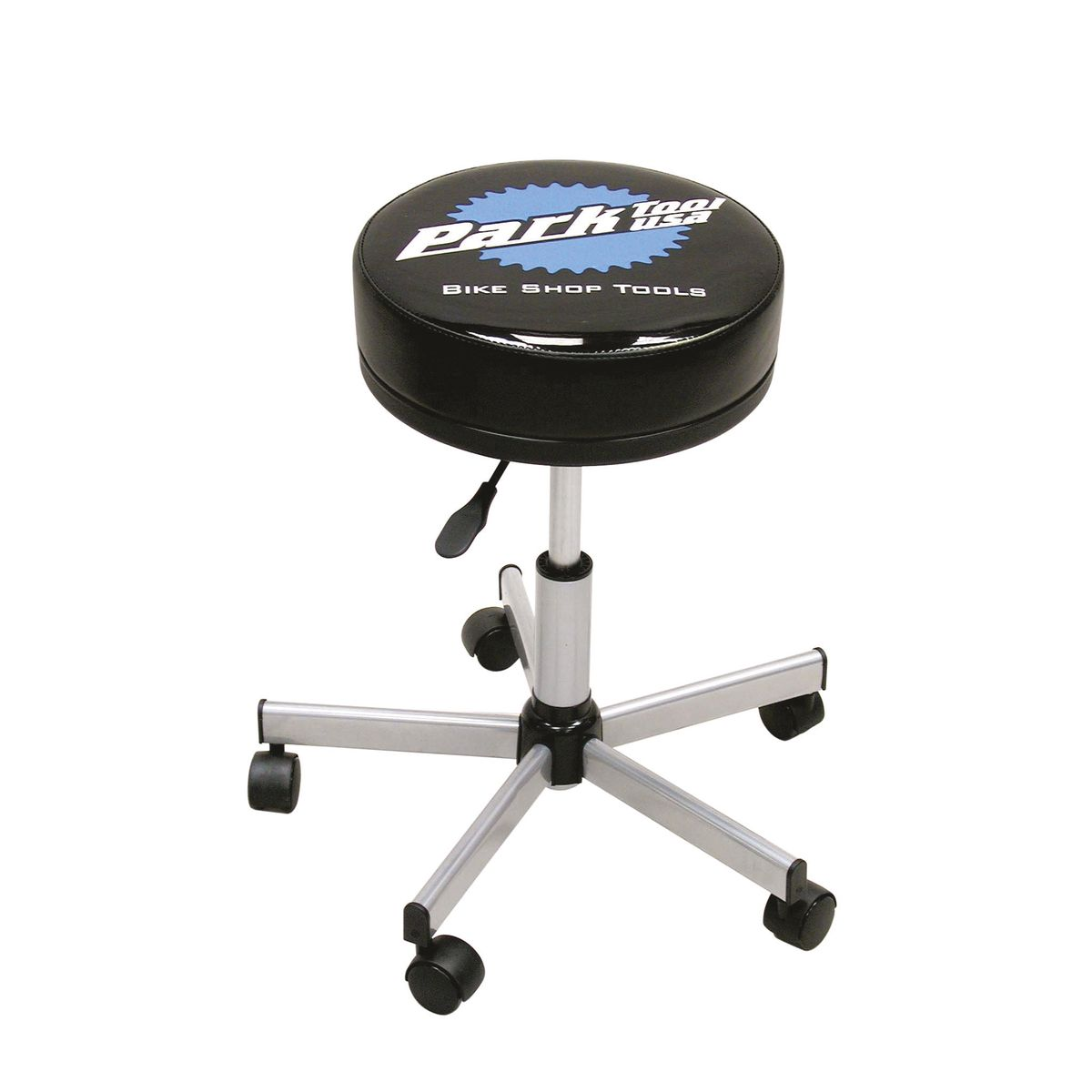 STL-2 workshop stool