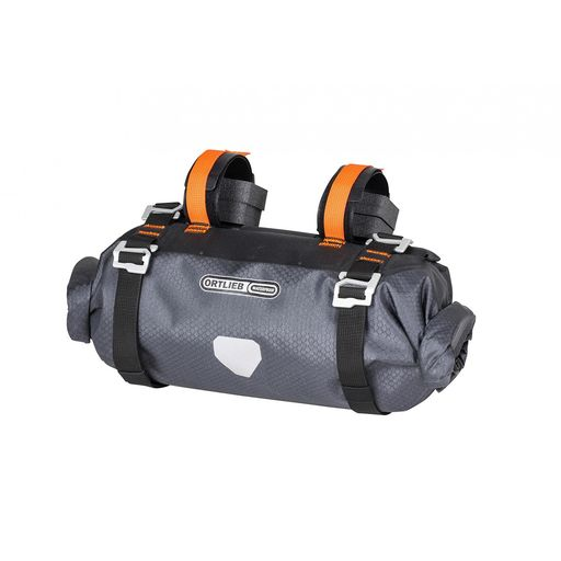 BIKE PACKING HANDLEBAR-PACK S