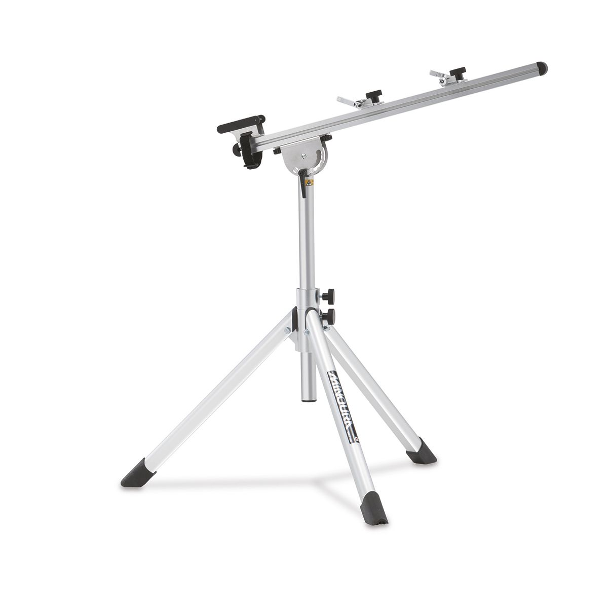 Minoura RS-1800 assembly stand   Stands