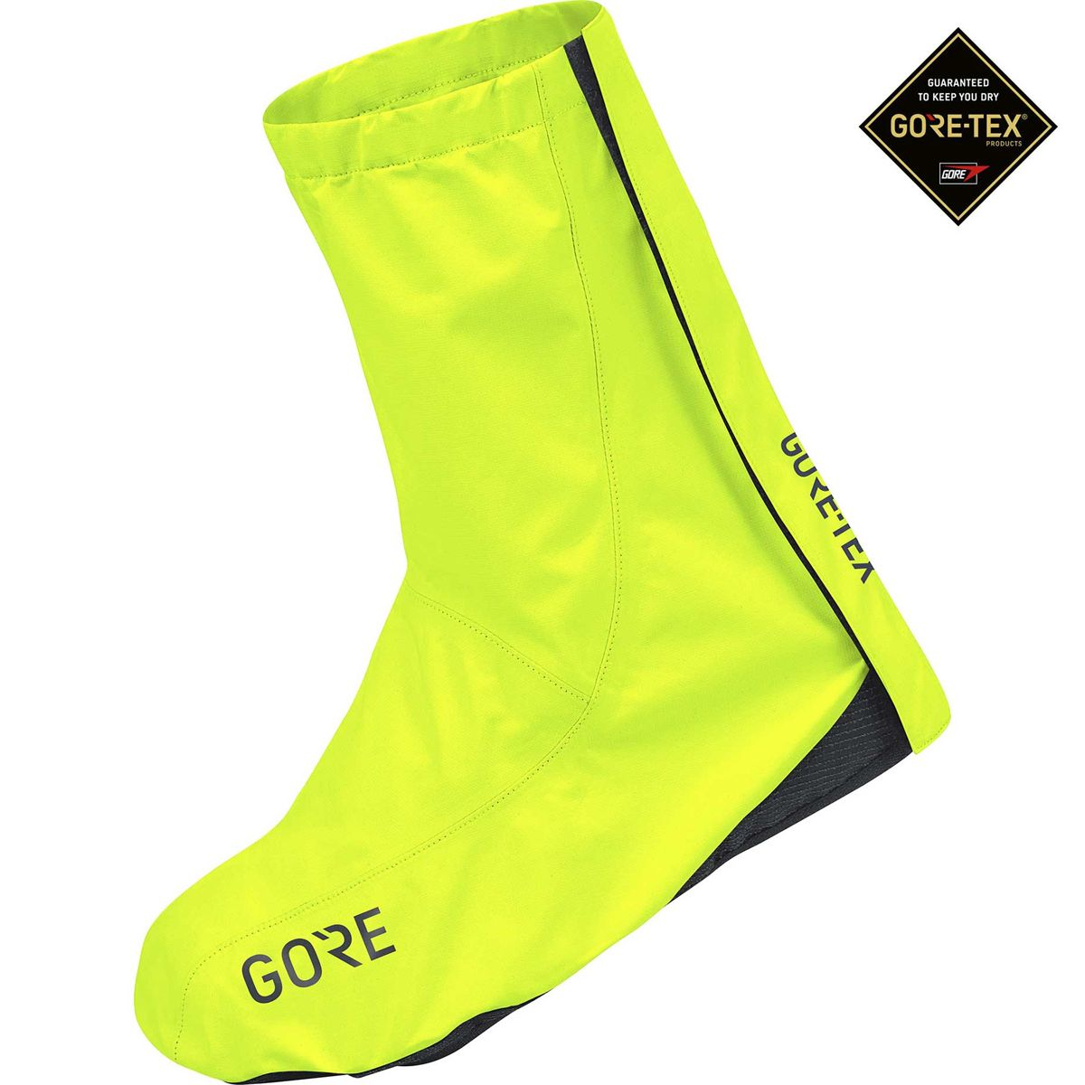 GORE WEAR C3 GORE-TEX OVERSHOES   Shoe Covers
