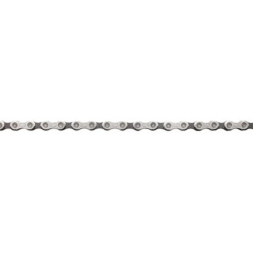 24b789902c8 Buy bike chains online | ROSE Bikes