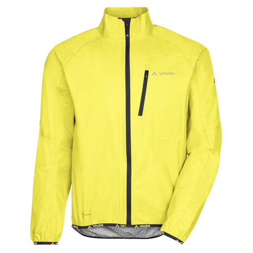 DROP JACKET III all-weather jacket