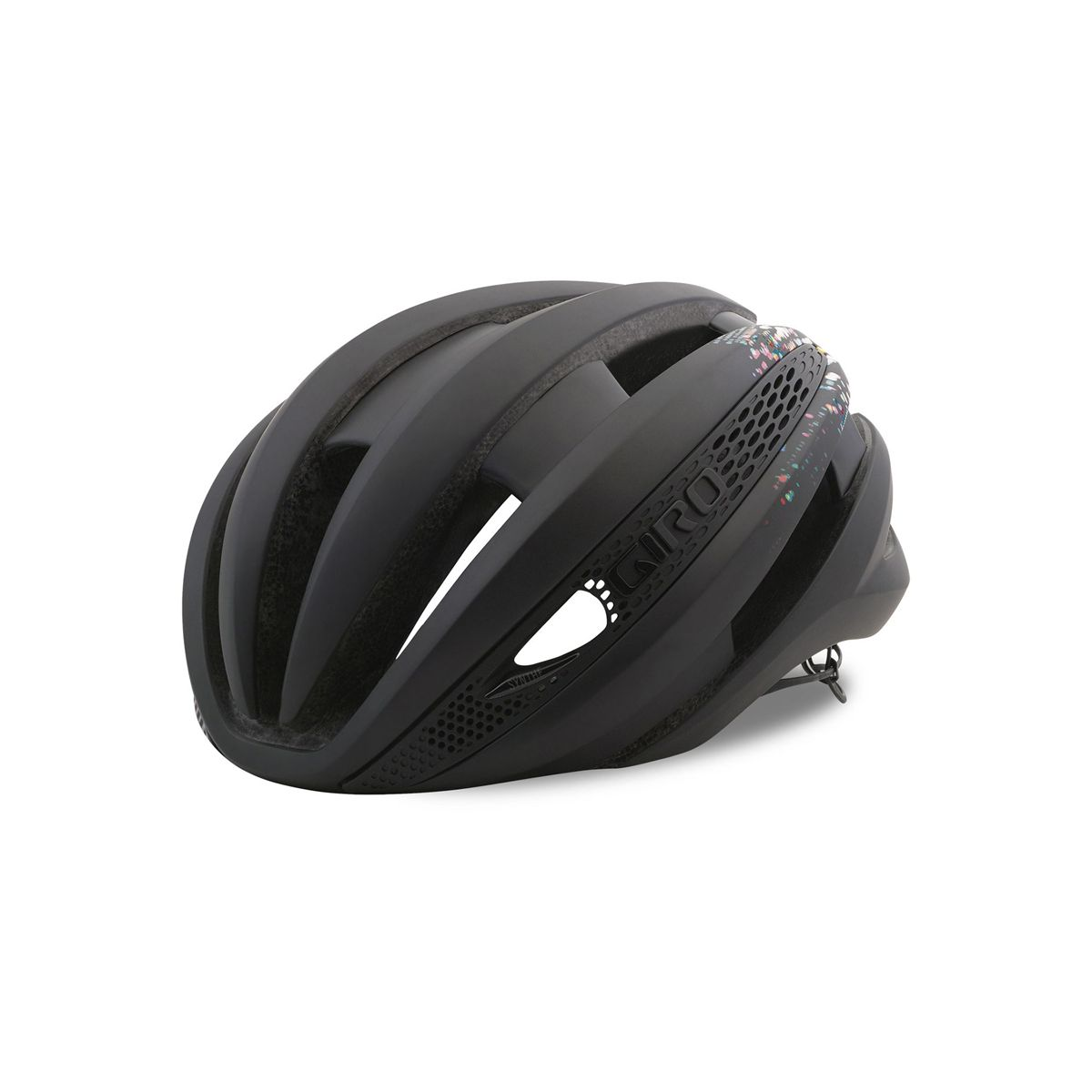 GIRO SYNTHE bike helmet with MIPS | Hjelme